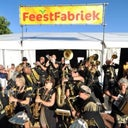 blaasparade-muzikantenparade-3175428