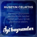 huseyin-32237764
