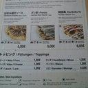 kailin-d-whitey-chan-32818791