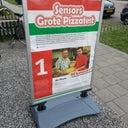 jasper-elbers-33399511