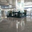 joao-siquenique-335611