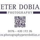 peter-dobias-3391478