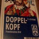 joerg-ferchlandt-34501985