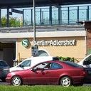 gerd-hoffmann-34829793