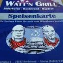 stefan-weissenberger-36109857