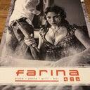 fabian-van-burk-36329737