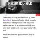 martijn-aslander-364866