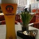 martin-h-knauber-36853944