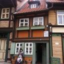 stefanie-rhenisch-37101879