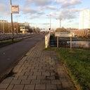 wendelien-3736827