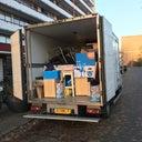 willem-muilenburg-37886346