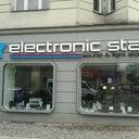hendrik-heitbaum-38509098