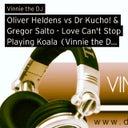 vinnie-the-dj-390601