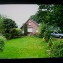 liess-pepplinkhuizen-39696834
