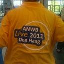 helen-van-der-wier-4126275