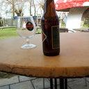 gerard-bierens-402936