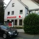 eduard-hildebrandt-40614867