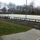 marco-schwarzer-42583764