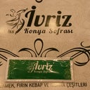 fatih-simsek-4291020
