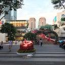 hanhaiwen-42933638