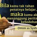 ahmad-hafizuddin-43243540