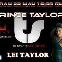 lei-taylor-43317160