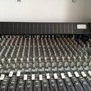 mixmasta-b-side-43971775