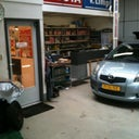 roy-van-geffen-14727631