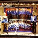 karneval-fasching-4447684