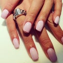 trustbeauty-nailsalon-44889751