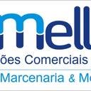 luis-mello-45360772
