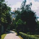 pavel-vorobev-45819624