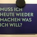 andreas-schanzenbach-458898