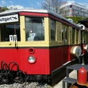 ulrich-winchenbach-467768
