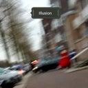 roy-de-rooij-46838941