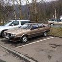 carsten-clxe-47148656