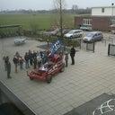 willem-groenendijk-4783018