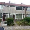 danny-van-den-munckhof-48570700