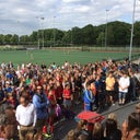 hielko-van-der-molen-4861050