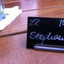 stephanie-schmidt-48707821