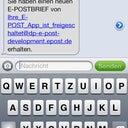 lorenzo-peroni-48797864