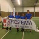 gertjan-rozema-50921364
