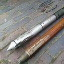 ernst-mulder-51029966