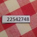 dimitri-i-51879200