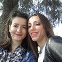 emine-sen-52113882