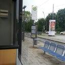 andreas-heide-52310736