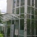 heinrich-von-alva-52488166