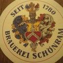 michael-becker-5310254