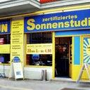 steffen-schulz-53288337