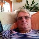 john-emmelot-534011